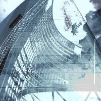 Hawthorne Boyle Ltd Projects