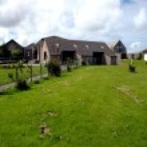 Evie Community School, Orkney