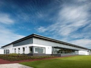 East Kilbride Golf Club