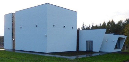 Inverkip Community Centre