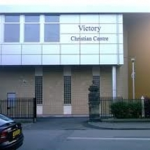 Victory Christian Church, Govan