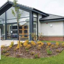 Innis Mhor Care Home, Tain, Inverness