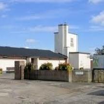Coastline Community Church, Pittenweem