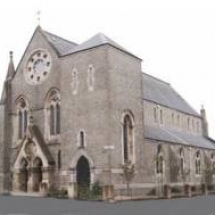 Ecclesiastical