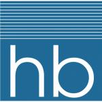 Hawthorne Boyle Ltd logo