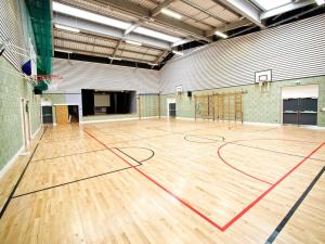 Elderbank Primary School, Irvine